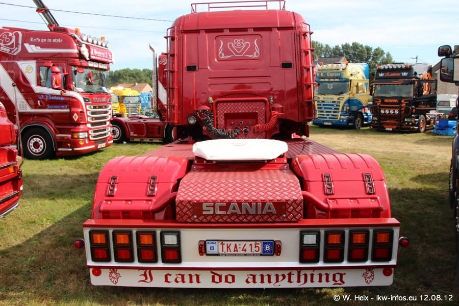 20120812-Truckshow-Bekkevoort-00048.jpg