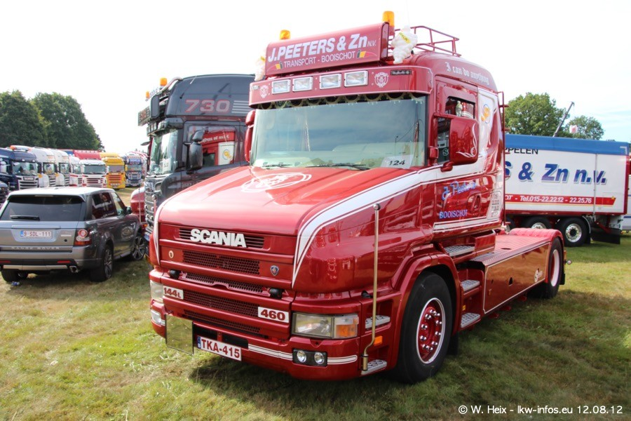 20120812-Truckshow-Bekkevoort-00049.jpg