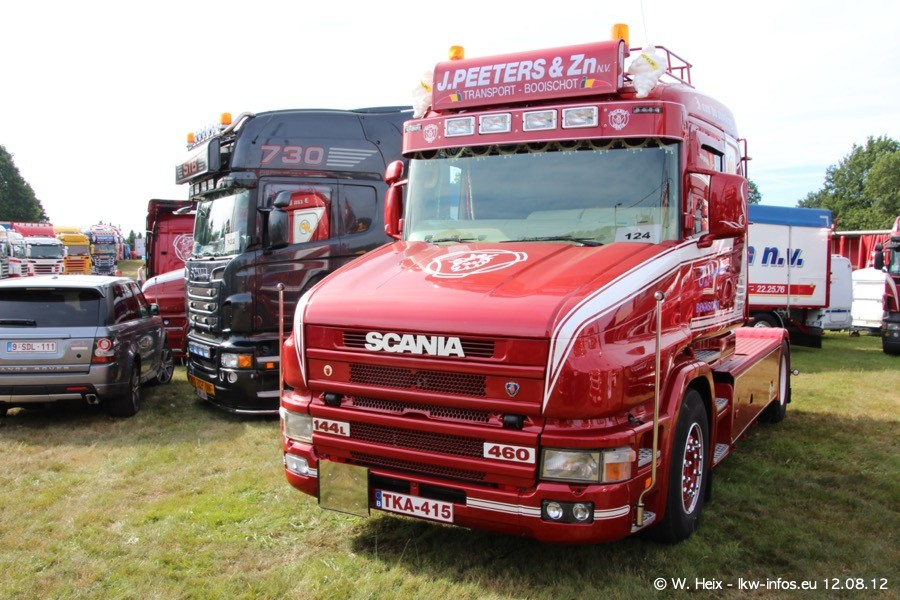 20120812-Truckshow-Bekkevoort-00050.jpg