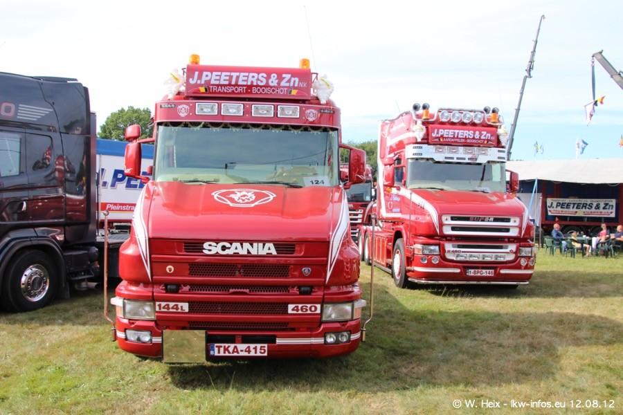 20120812-Truckshow-Bekkevoort-00051.jpg