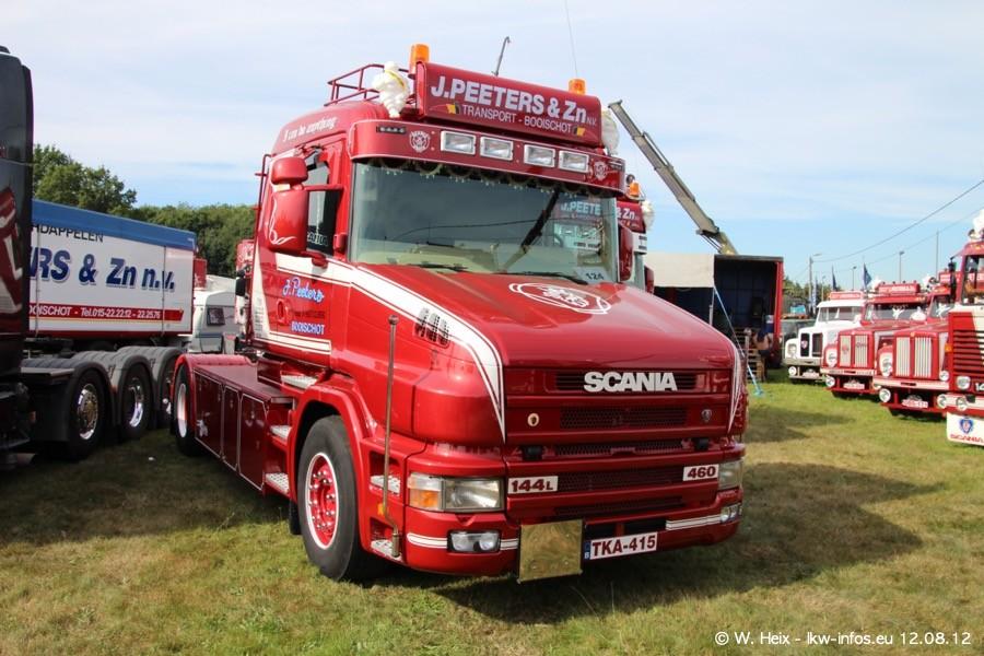 20120812-Truckshow-Bekkevoort-00052.jpg