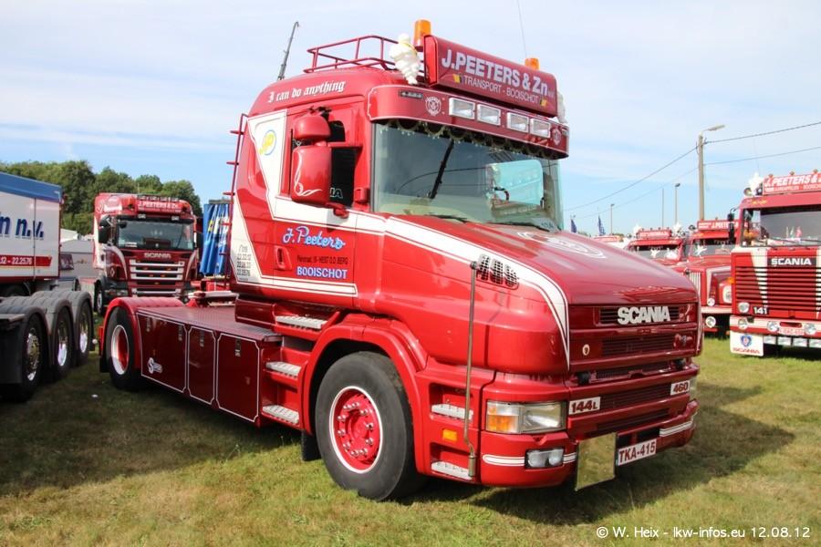20120812-Truckshow-Bekkevoort-00053.jpg