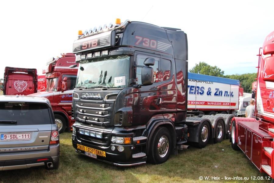 20120812-Truckshow-Bekkevoort-00054.jpg