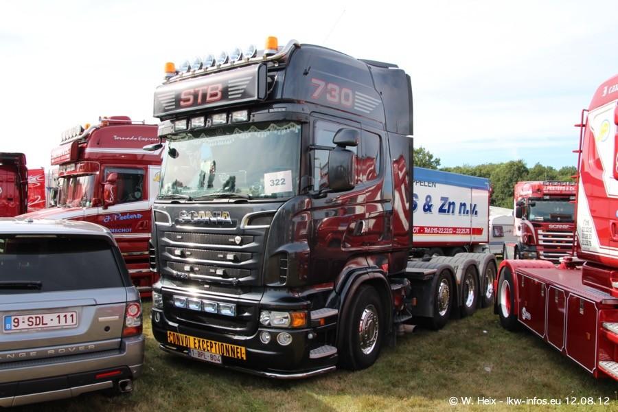 20120812-Truckshow-Bekkevoort-00055.jpg