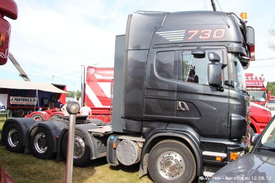 20120812-Truckshow-Bekkevoort-00056.jpg