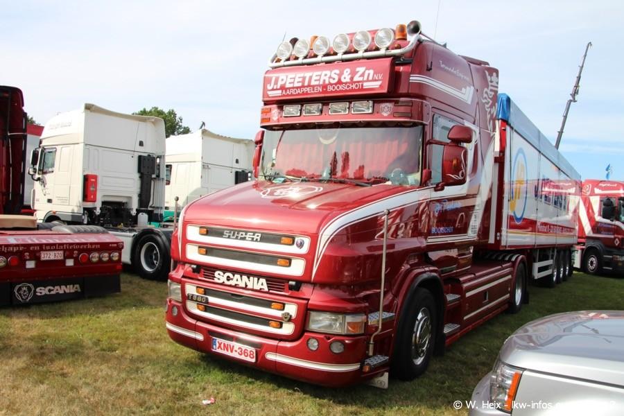 20120812-Truckshow-Bekkevoort-00057.jpg