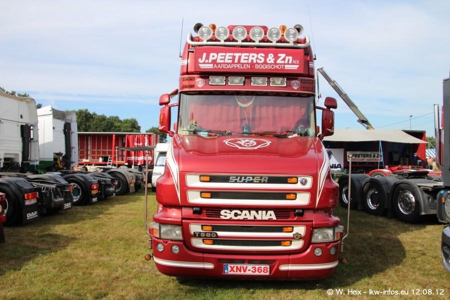 20120812-Truckshow-Bekkevoort-00059.jpg