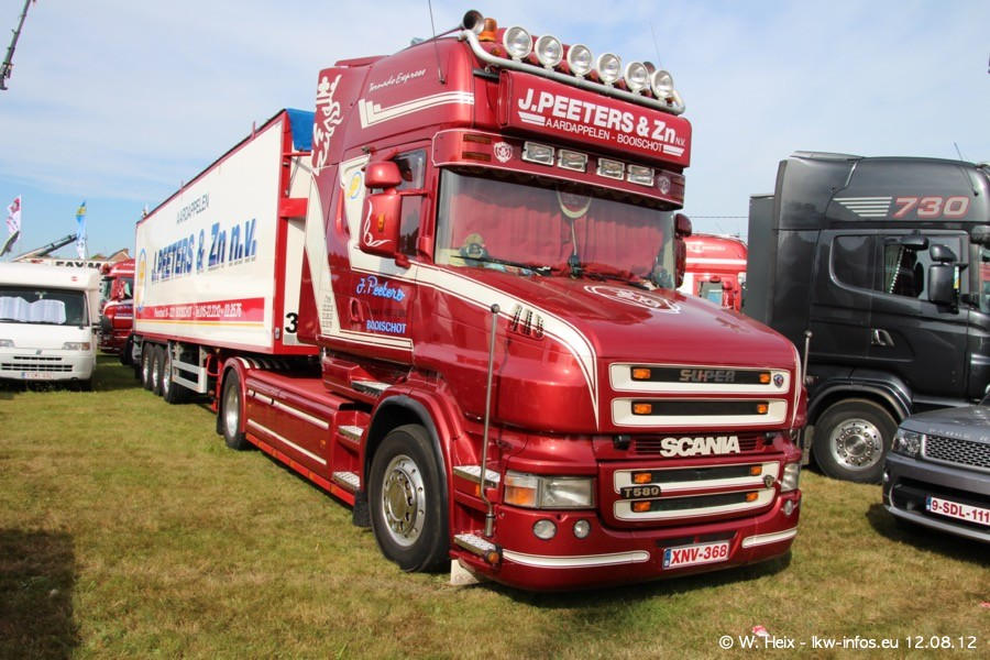 20120812-Truckshow-Bekkevoort-00060.jpg