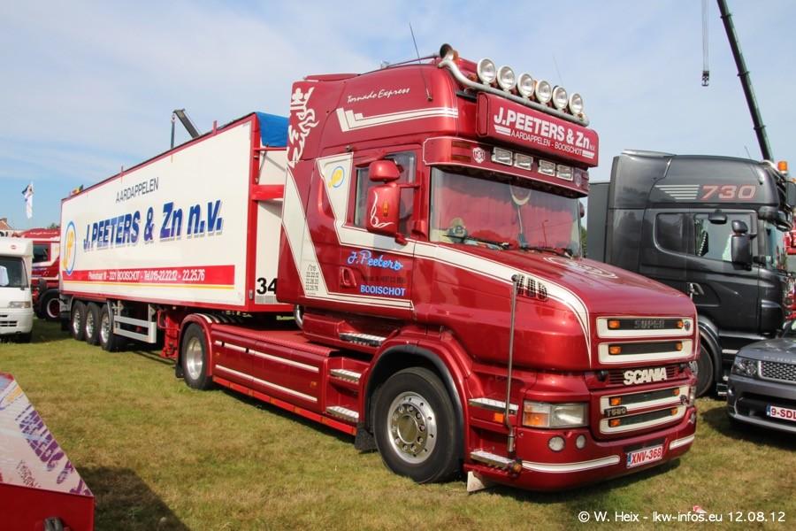 20120812-Truckshow-Bekkevoort-00061.jpg