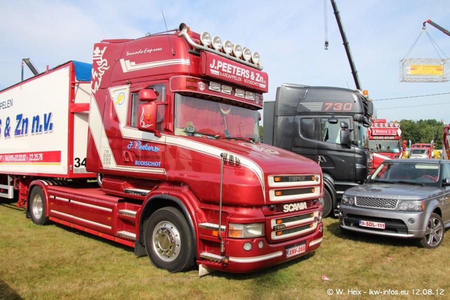 20120812-Truckshow-Bekkevoort-00062.jpg