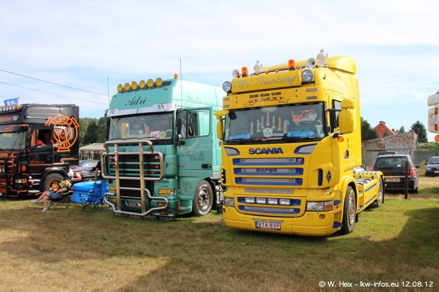 20120812-Truckshow-Bekkevoort-00063.jpg