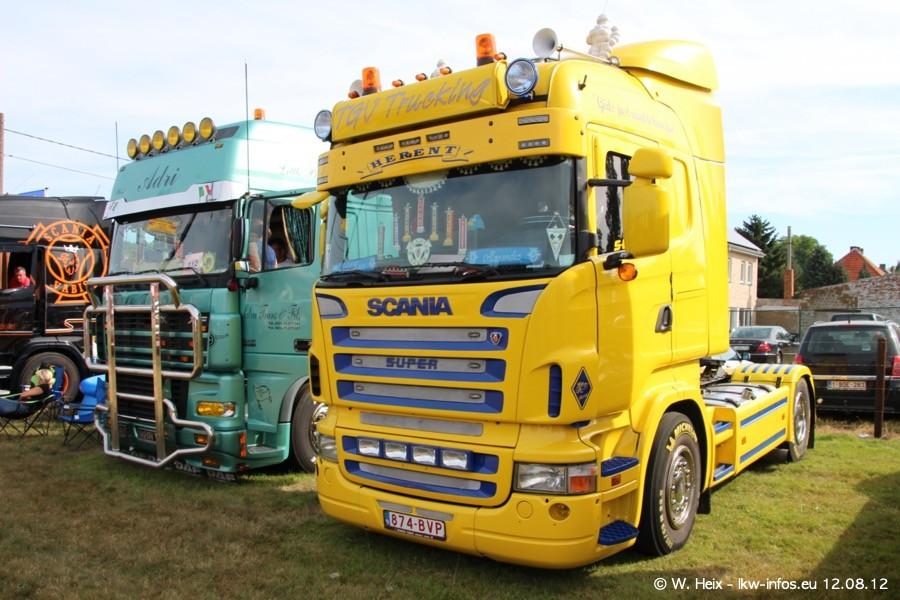 20120812-Truckshow-Bekkevoort-00064.jpg