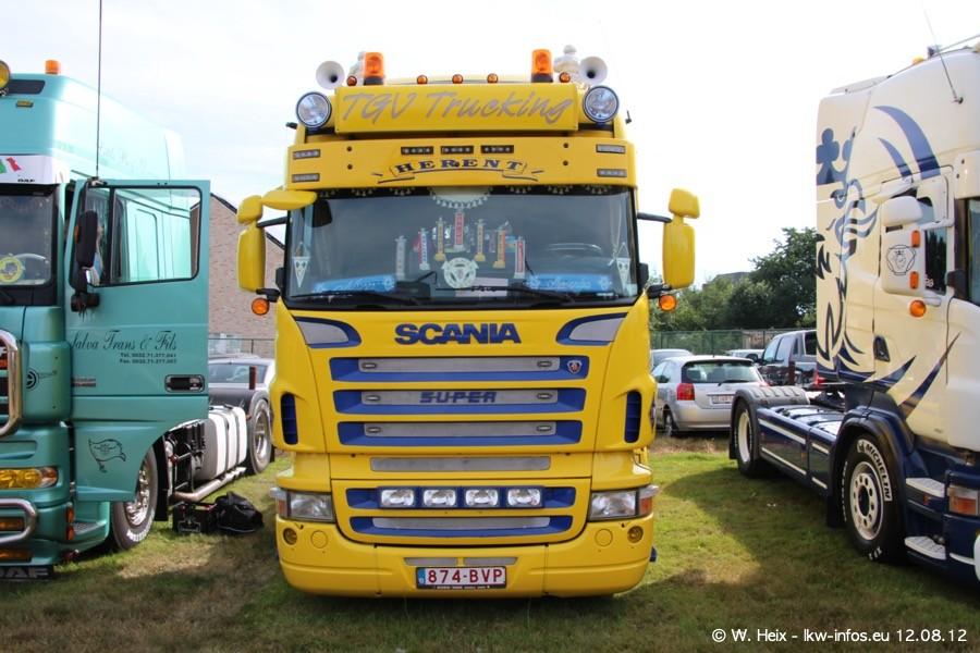 20120812-Truckshow-Bekkevoort-00065.jpg