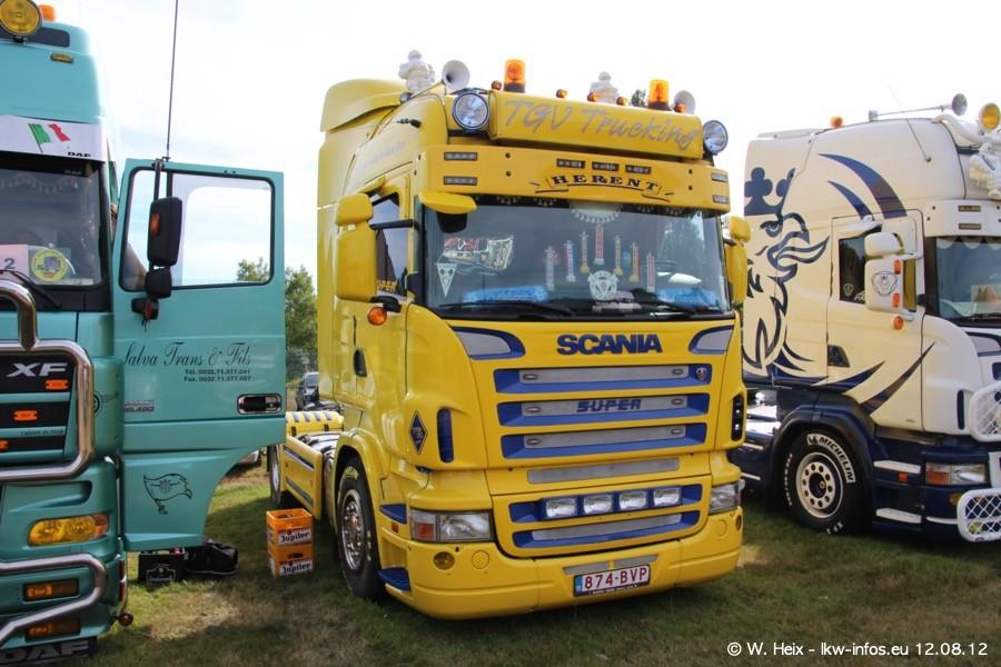 20120812-Truckshow-Bekkevoort-00066.jpg