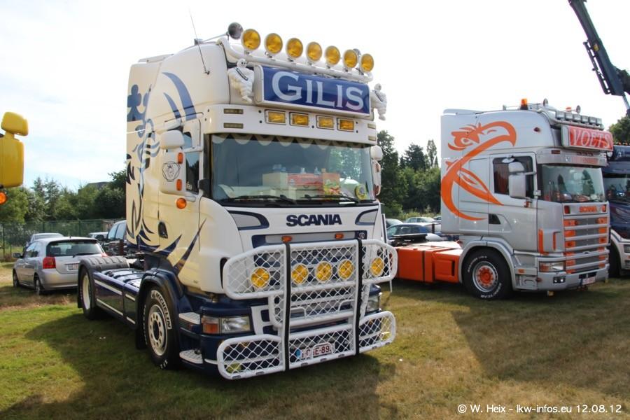 20120812-Truckshow-Bekkevoort-00067.jpg