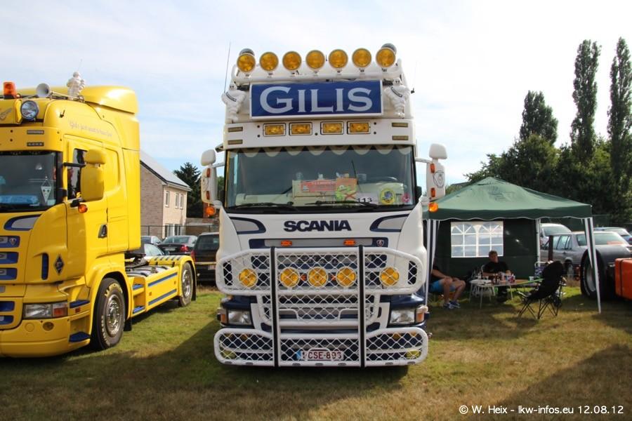 20120812-Truckshow-Bekkevoort-00068.jpg