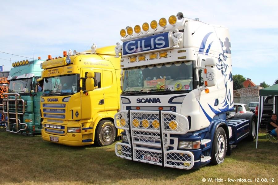 20120812-Truckshow-Bekkevoort-00069.jpg