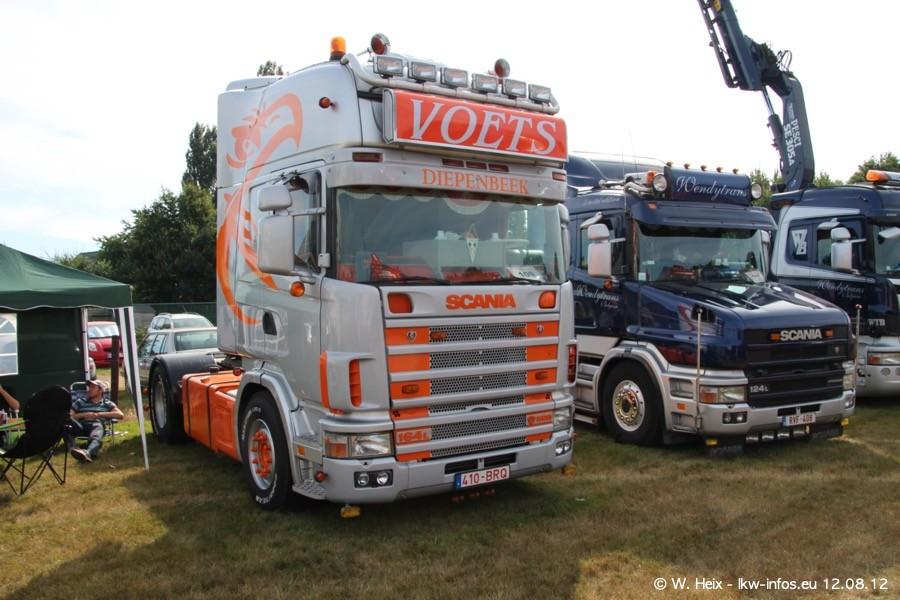 20120812-Truckshow-Bekkevoort-00070.jpg
