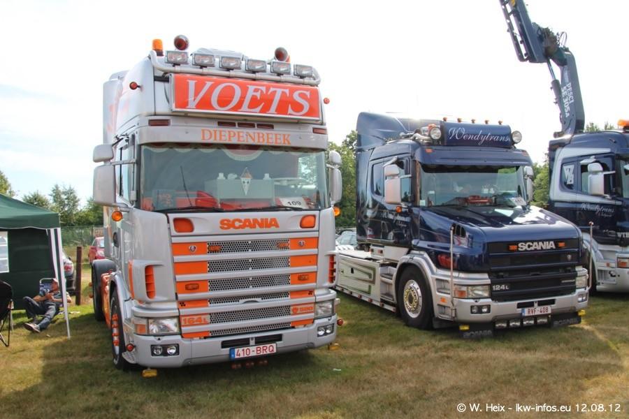 20120812-Truckshow-Bekkevoort-00071.jpg