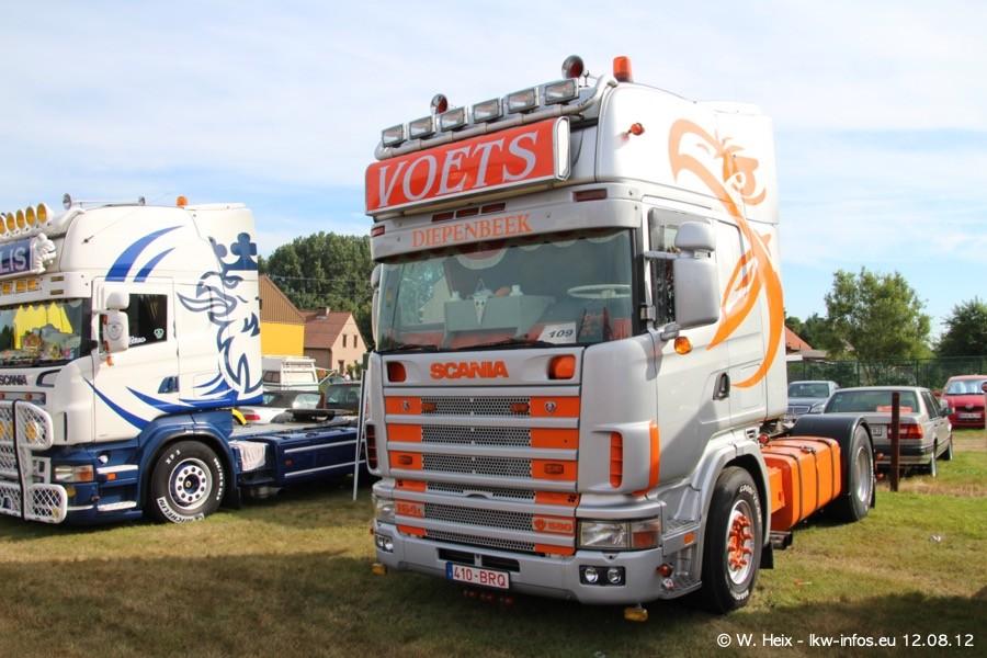 20120812-Truckshow-Bekkevoort-00073.jpg