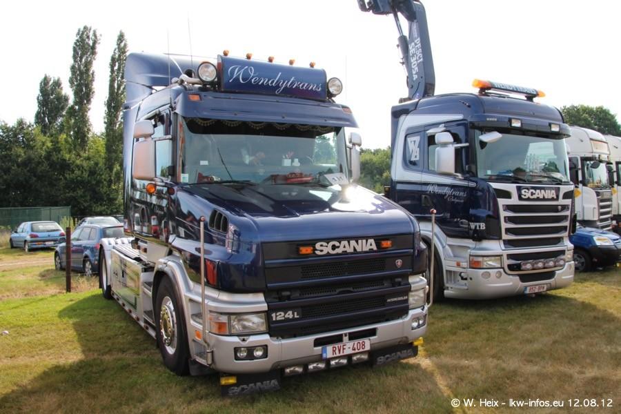 20120812-Truckshow-Bekkevoort-00074.jpg