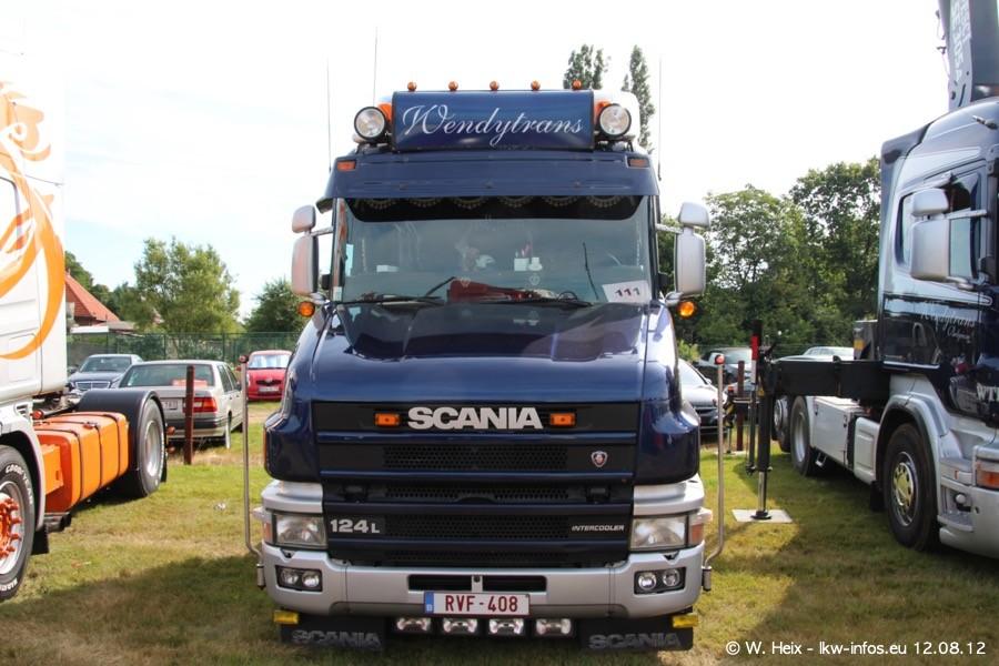20120812-Truckshow-Bekkevoort-00075.jpg