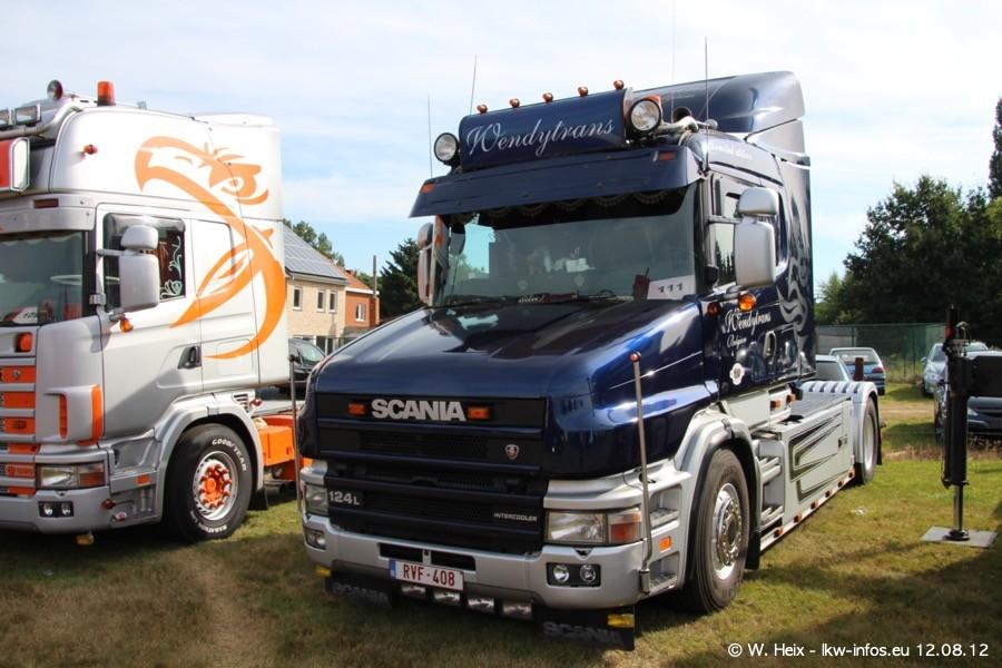 20120812-Truckshow-Bekkevoort-00076.jpg