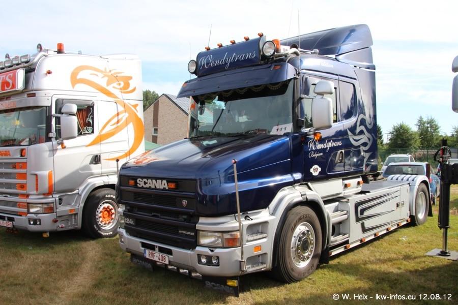 20120812-Truckshow-Bekkevoort-00077.jpg