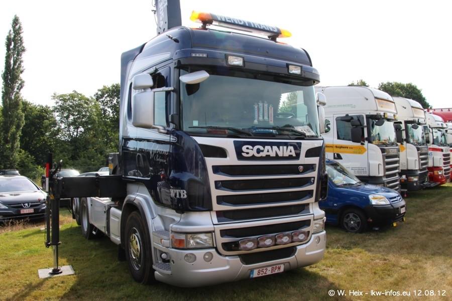 20120812-Truckshow-Bekkevoort-00078.jpg