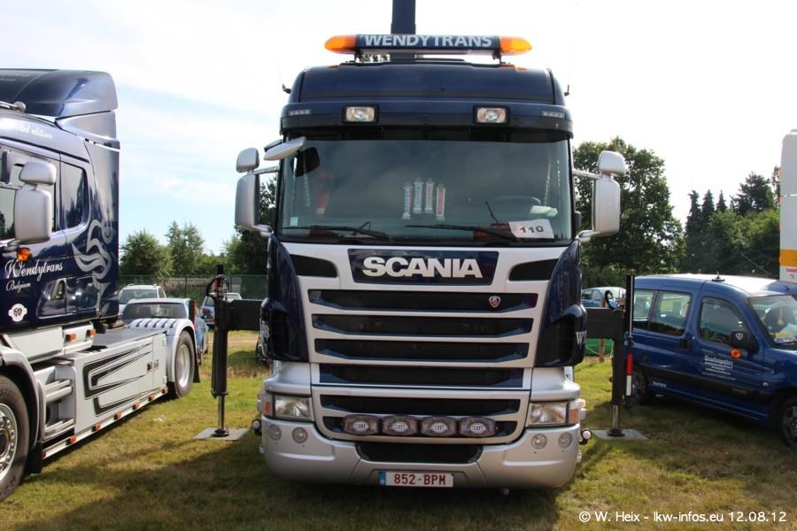 20120812-Truckshow-Bekkevoort-00079.jpg