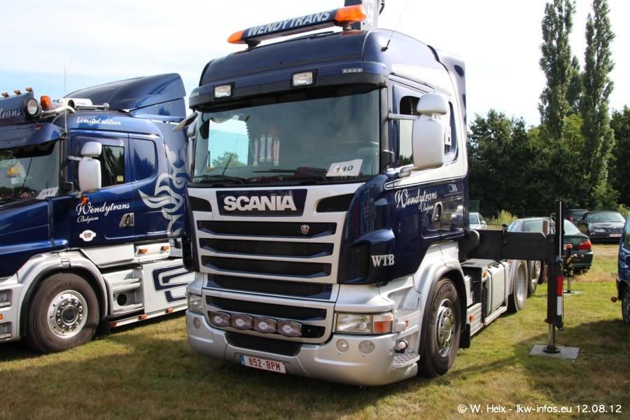 20120812-Truckshow-Bekkevoort-00080.jpg