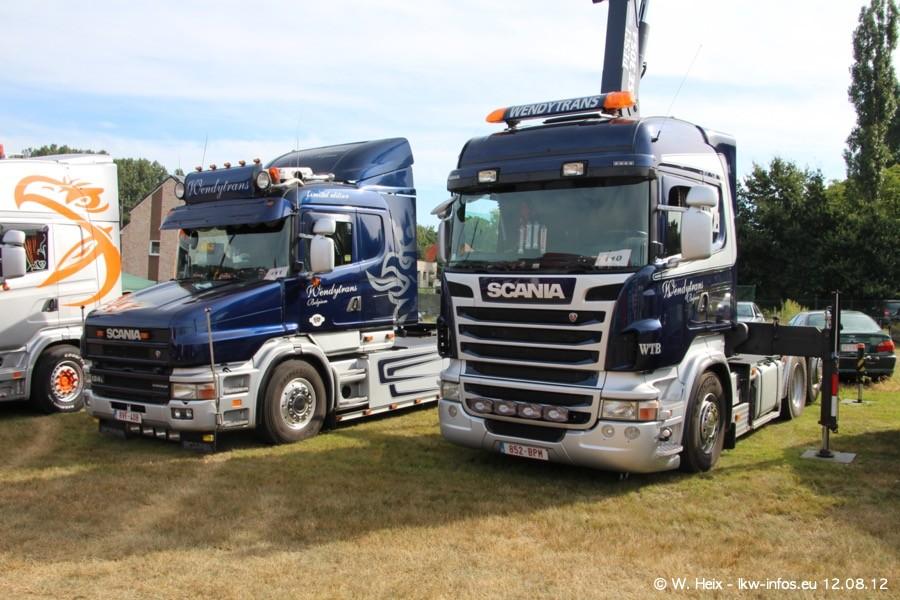 20120812-Truckshow-Bekkevoort-00081.jpg