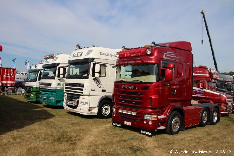 20120812-Truckshow-Bekkevoort-00082.jpg