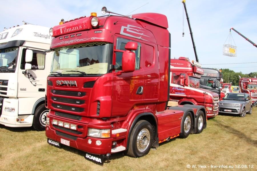 20120812-Truckshow-Bekkevoort-00083.jpg
