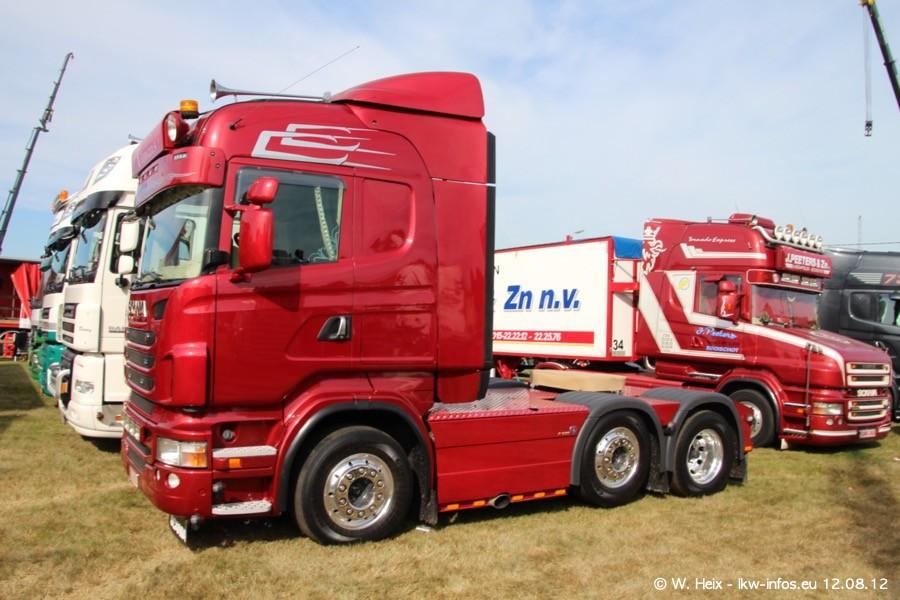 20120812-Truckshow-Bekkevoort-00084.jpg