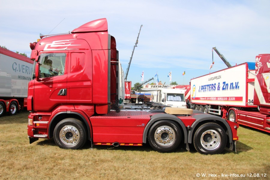 20120812-Truckshow-Bekkevoort-00085.jpg