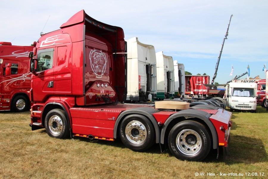 20120812-Truckshow-Bekkevoort-00086.jpg