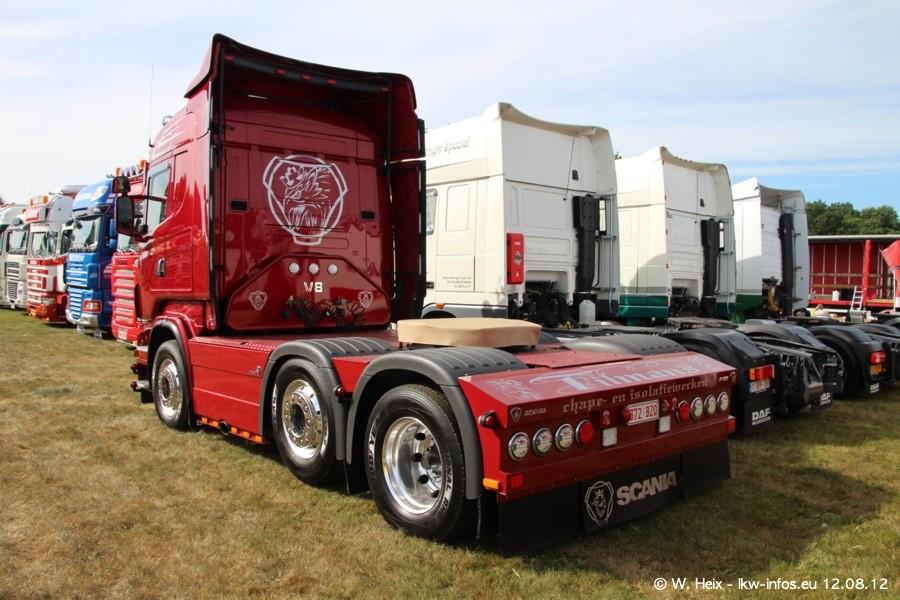 20120812-Truckshow-Bekkevoort-00087.jpg