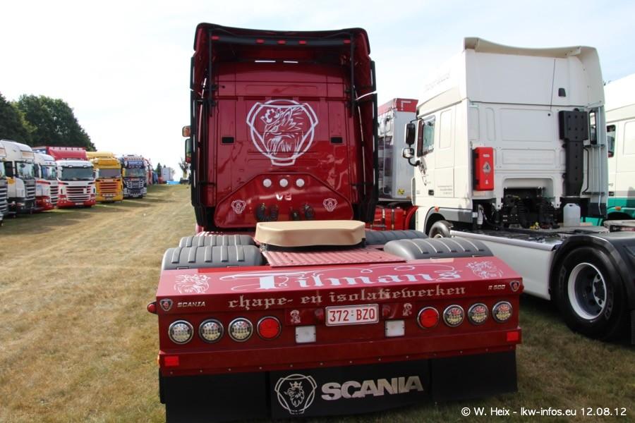 20120812-Truckshow-Bekkevoort-00088.jpg