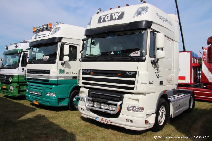 20120812-Truckshow-Bekkevoort-00089.jpg