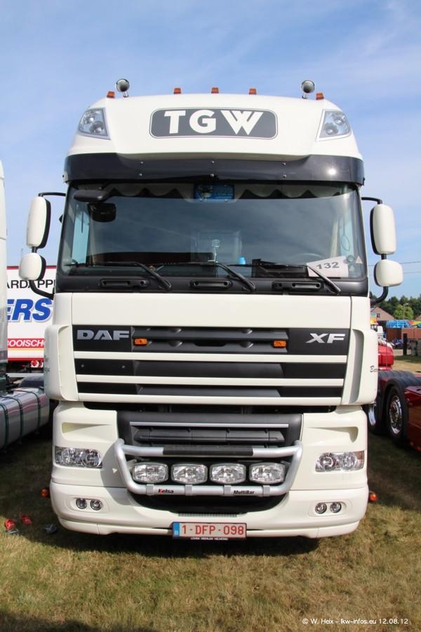 20120812-Truckshow-Bekkevoort-00090.jpg