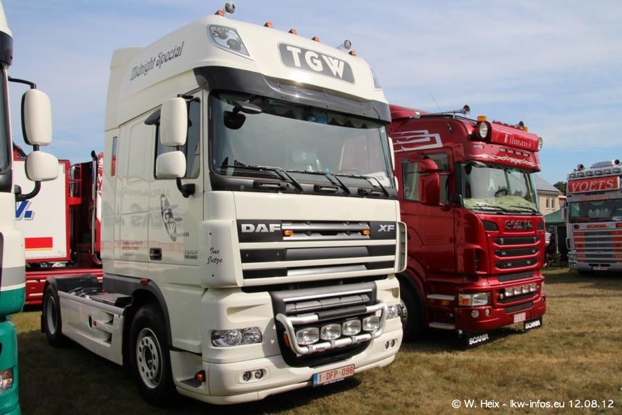 20120812-Truckshow-Bekkevoort-00091.jpg
