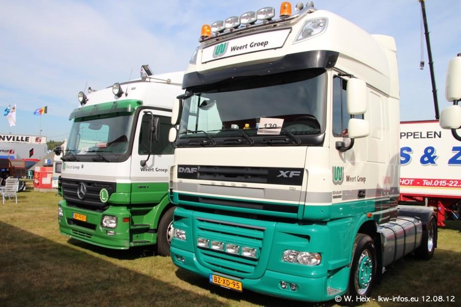 20120812-Truckshow-Bekkevoort-00092.jpg