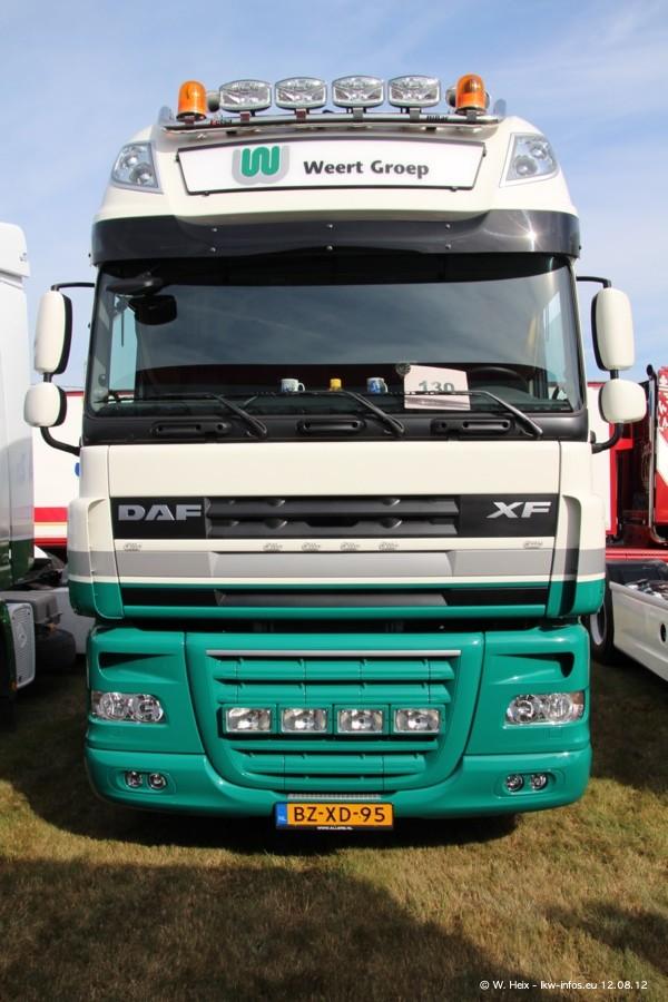 20120812-Truckshow-Bekkevoort-00093.jpg
