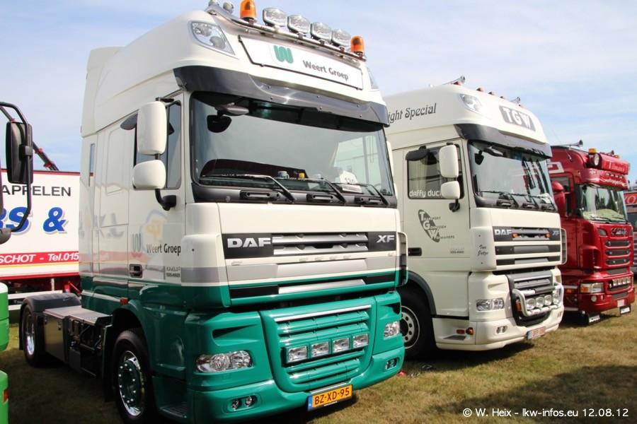 20120812-Truckshow-Bekkevoort-00094.jpg