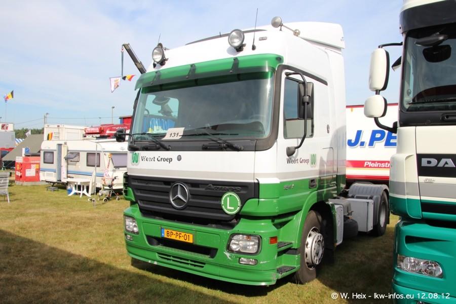 20120812-Truckshow-Bekkevoort-00095.jpg