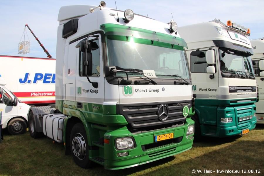 20120812-Truckshow-Bekkevoort-00096.jpg