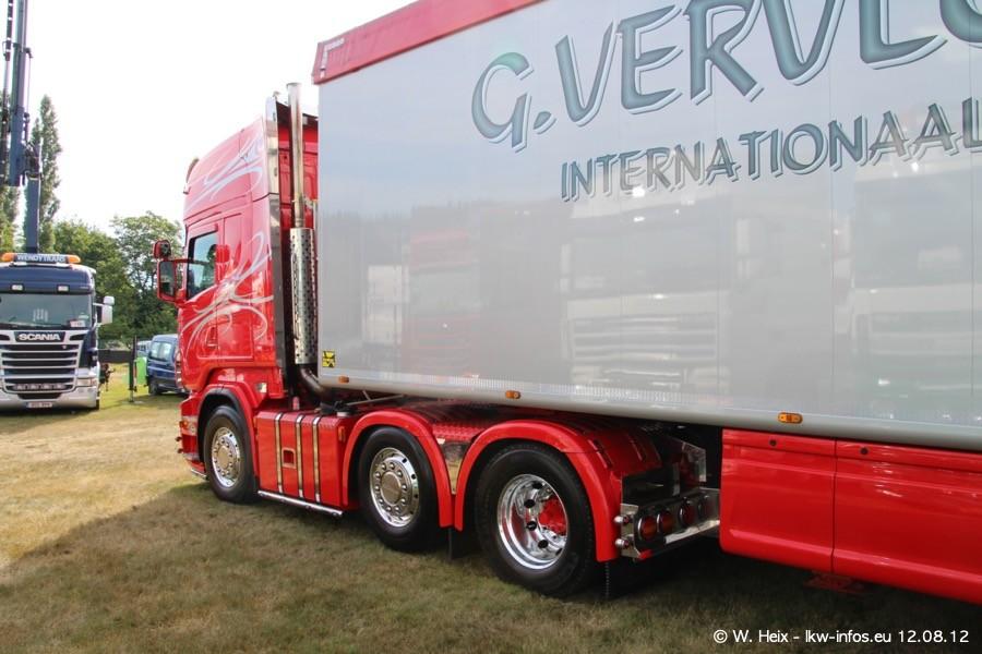20120812-Truckshow-Bekkevoort-00097.jpg