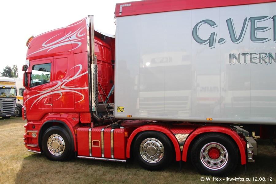 20120812-Truckshow-Bekkevoort-00098.jpg