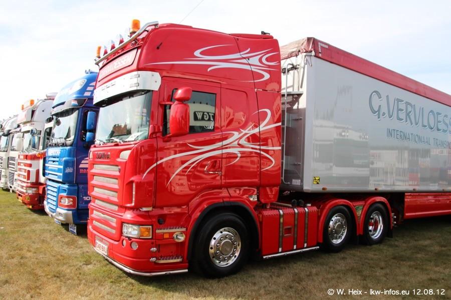 20120812-Truckshow-Bekkevoort-00100.jpg